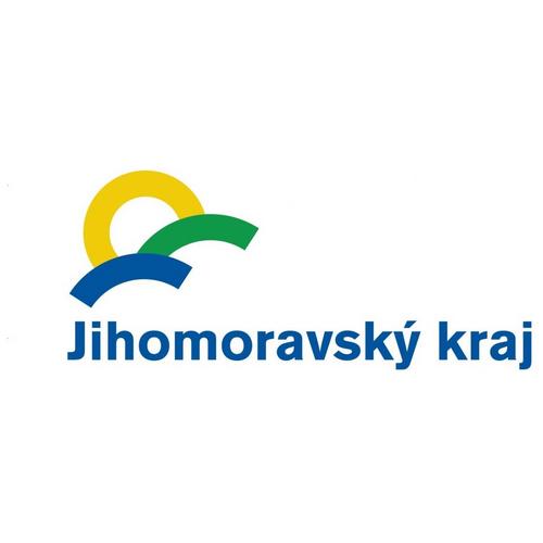 jihomarvský_kraj