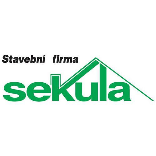 sekula