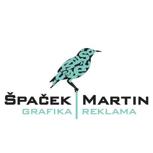 špaček_grafika